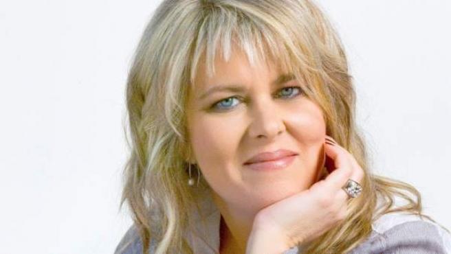 Jenny Moix es psicóloga, profesora en la Universidad Autónoma de Barcelona y autora de 'Mi mente sin mí' (Aguilar)