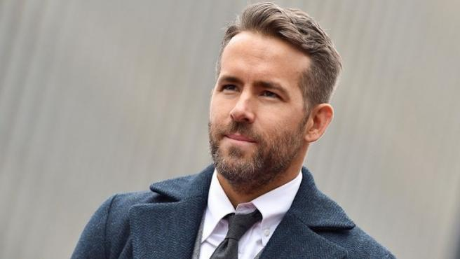 Michael Bay dirigirá el próximo blockbuster de Netflix con Ryan Reynolds