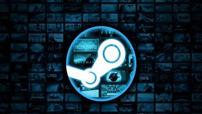 Steam es una plataforma de distribución digital de videojuegos desarrollada por Valve.