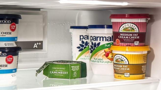 Creemos que debido al frío los microbios no pueden sobrevivir, pero es un error. El frigorífico es un lugar en el que se puede almacenar mucha suciedad que está en contacto permanente con nuestra comida, por lo que no limpiarlo no parece la mejor de las ideas...
