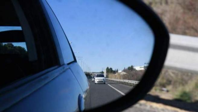 España es el tercer país del mundo con más kilómetros de vías de alta capacidad.