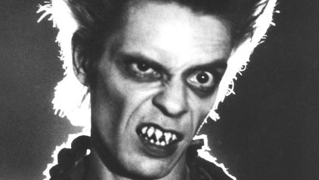 Muere Frank Doubleday, actor habitual del John Carpenter más gamberro