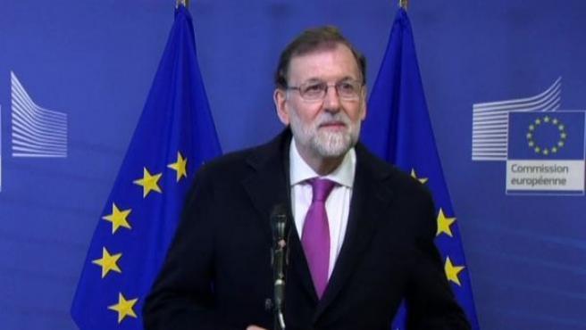 Rajoy Dimite Y Estos Son Sus Lapsus Y Frases De Los