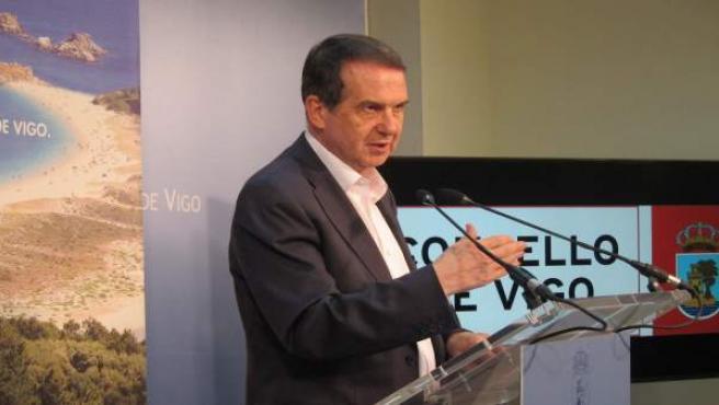 Caballero celebra la llegada de Sánchez al Gobierno