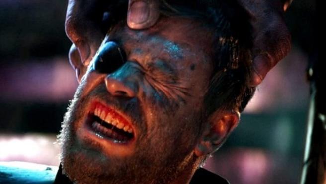 """Chris Hemsworth: """"'Vengadores 4' dejará todavía más en shock"""""""