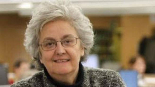 Soledad Díaz Soledad.