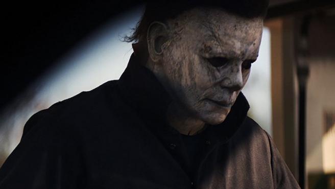Tráiler de 'La noche de Halloween': el remake más intrigante de 2018