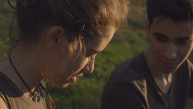 Jonás Trueba filma 'Quién lo impide', la naturalidad sin guion de ...