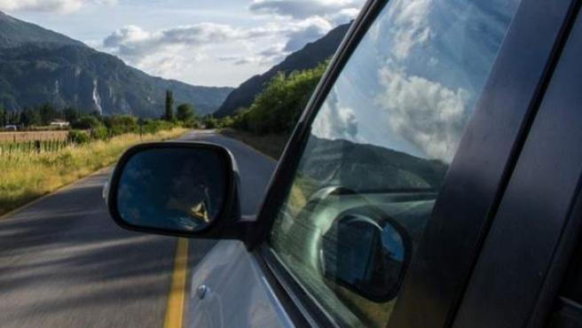 Es importante tener el coche en perfecto estado antes de salir a la carretera.