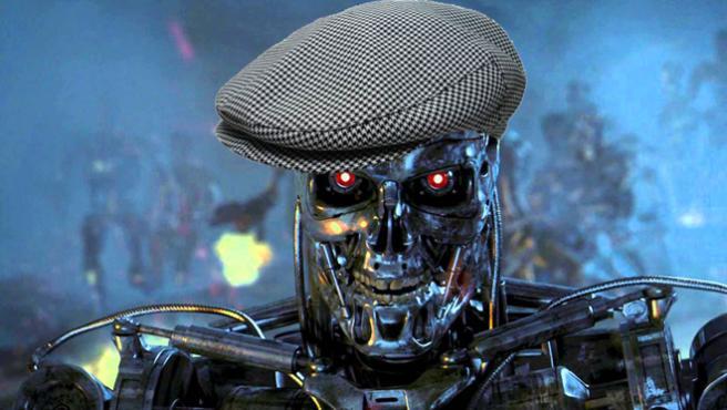Ruta cinéfila: Estas son las calles de Madrid en las que se ha rodado 'Terminator'