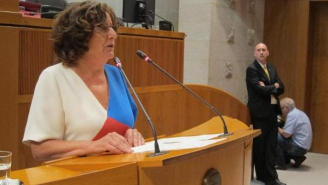Las Cortes aprueban la Ley de igualdad de oportunidades entre mujeres y hombres