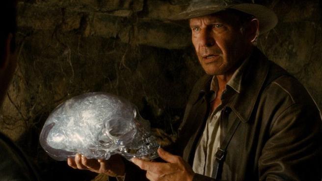 'Indiana Jones 5' se retrasa con Jonathan Kasdan de guionista