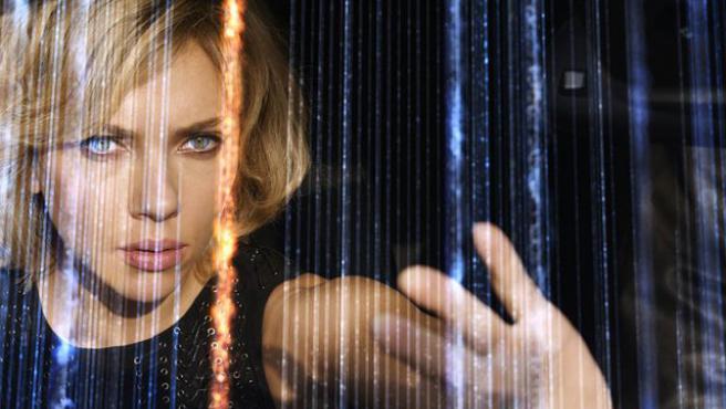 6 películas basadas en falacias científicas