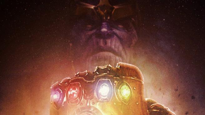¿Quieres saber si Thanos acabará contigo?