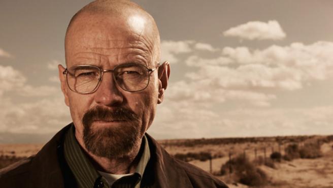 'Breaking Bad': Bryan Cranston revela su frase favorita de Walter White