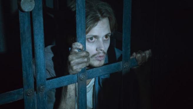 De 'It' a 'Cujo': El tráiler de 'Castle Rock' es todo lo que los fans de Stephen King querían