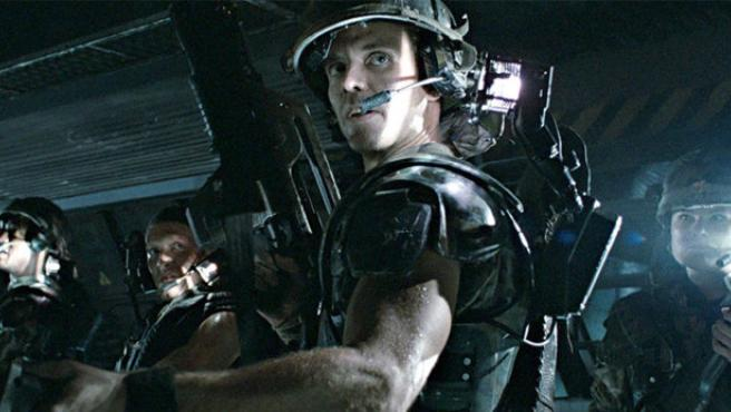 Una falta de ortografía arruinó un videojuego de 'Alien'