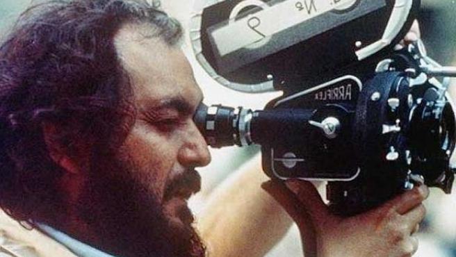 'El mago de Auschwitz' y otros proyectos perdidos de Stanley Kubrick