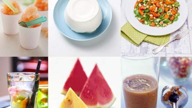 mis+hábitos+alimenticios+saludables