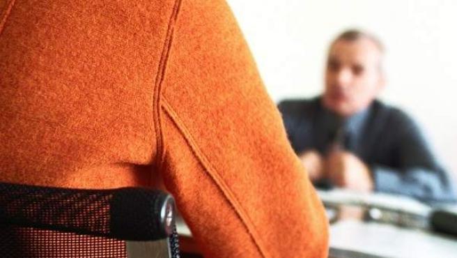 A la hora de enfrentarte a una entrevista de trabajo, necesitas conocimientos previos de la empresa a la que aspiras.
