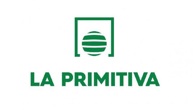 La Lotería Primitiva.