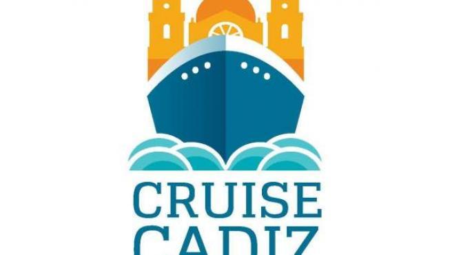Cruise Cádiz, marca para fomentar el puerto de Cádiz como base de cruceros