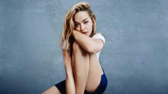 La cantante británica, Rita Ora, actuará por primera vez en Barcelona.
