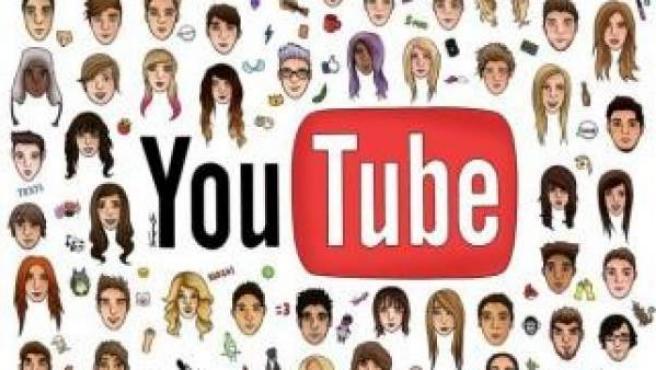 Youtubers.