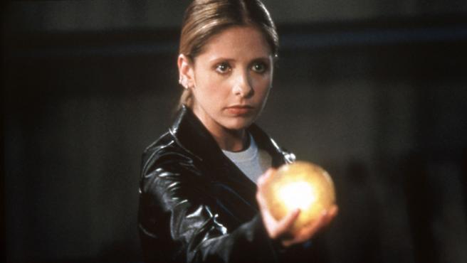 Joss Whedon prepara una Buffy afroamericana
