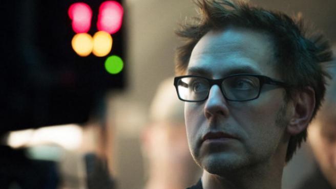 En 2012, James Gunn ya pidió perdón por sus comentarios