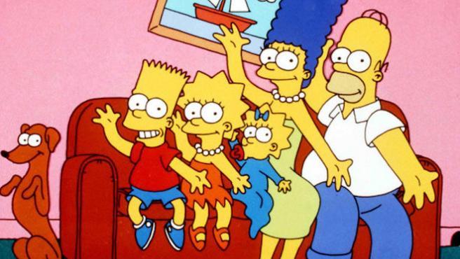 El showrunner de 'Los Simpson' explica cómo debería terminar la serie