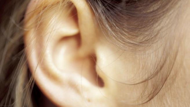 Oídos bloqueados que causan mareos dolores de cabeza
