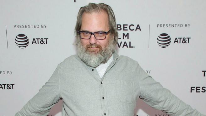 Dan Harmon ('Rick y Morty') se disculpa por el vídeo que le ha hecho salir de Twitter