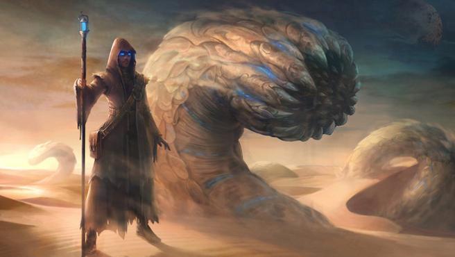 Confirmado: Denis Villeneuve adaptará 'Dune' en dos partes