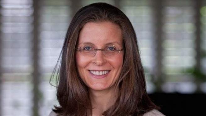 Clare Bronfman, una de las herederas del conglomerado de licores Seagram's, acusada de participar en la secta sexual Nxivm.