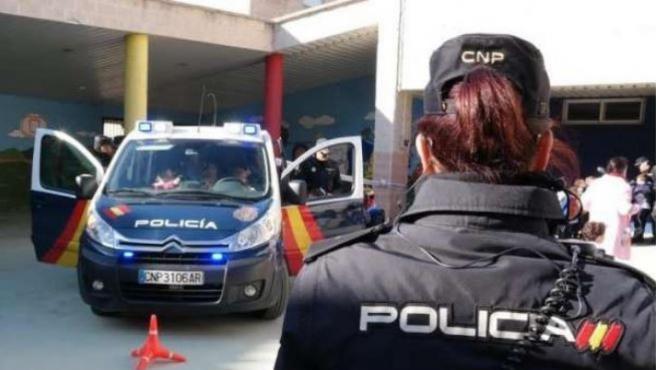 Las oposiciones a Policía Nacional son unas de las más demandadas.