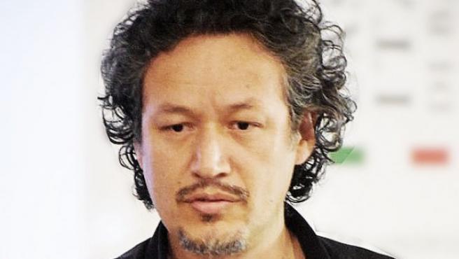 Miguel Mayorga, profesor de Urbanismo de la UOC/UPC.