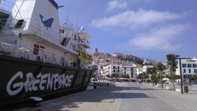 Entidades ecologistas celebran el decreto de posidonia y piden que su aplicación