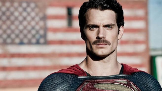 El director de 'Misión: Imposible - Fallout' da su versión sobre el bigote de Henry Cavill