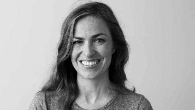 La hija de Steve Jobs, Lisa Brennan-Jobs, publicará su libro de memorias ('Small Fry') en septiembre con la editorial Grove Atlantic.