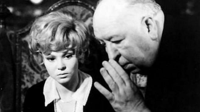 Muere Barbara Harris, la última antiheroína de Alfred Hitchcock
