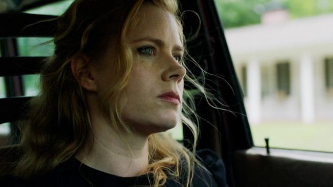 'Heridas abiertas': ¿la 'True Detective' femenina que nunca tuvimos?