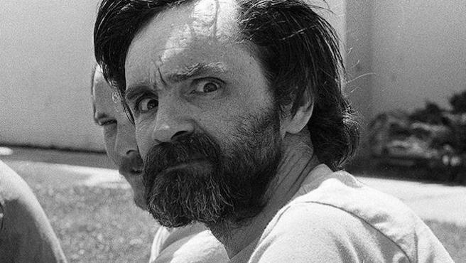 'Once Upon a Time in Hollywood': Tarantino ya tiene Charles Manson