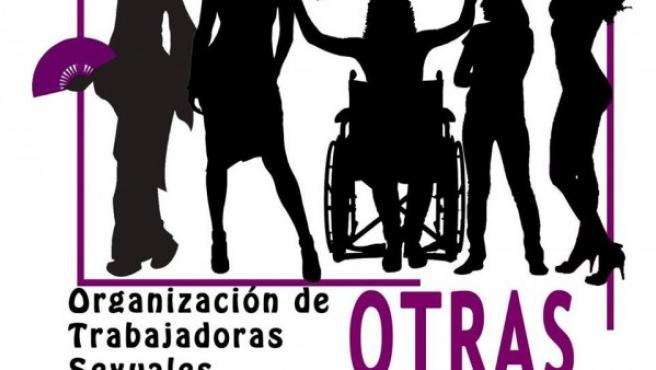 Organización de Trabajadoras Sexuales (OTRAS)