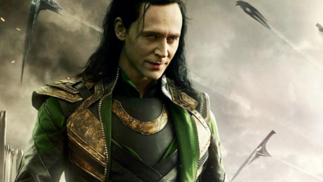 Loki y la Bruja Escarlata se mudarán a televisión