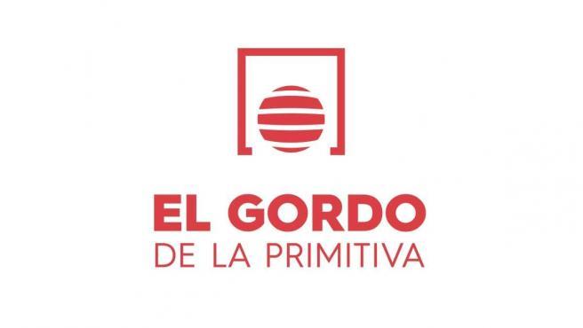 Sorteo de El Gordo de la Primitiva.