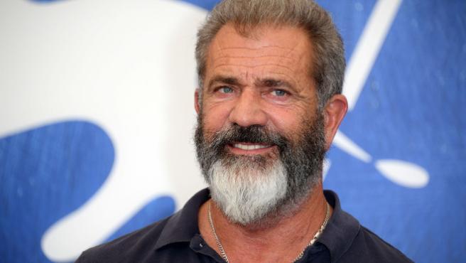 El remake de 'Grupo salvaje' desata una ola de indignación contra Mel Gibson