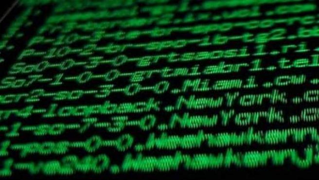 Gobiernos de todo el mundo están tratando de establecer estrategias de ciberseguridad ante la creciente preocupación por la piratería delictiva.