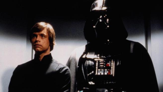 David Cronenberg explica por qué no dirigió 'El Retorno del Jedi'