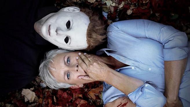 La nueva 'Halloween' podría dar pie a una serie de televisión